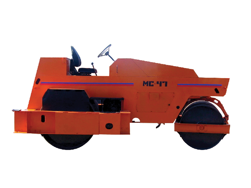 mc-47
